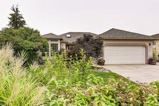 Photo 60: 2120 Sunview Drive in West Kelowna: West Kelowna Estates House for sale (Central Okanagan)  : MLS®# 10215218