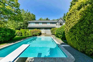 Photo 28: 2022 181 Street in Surrey: Hazelmere House for sale (South Surrey White Rock)  : MLS®# R2503177