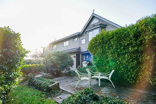 Photo 32: 2022 181 Street in Surrey: Hazelmere House for sale (South Surrey White Rock)  : MLS®# R2503177