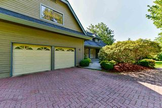 Photo 3: 2022 181 Street in Surrey: Hazelmere House for sale (South Surrey White Rock)  : MLS®# R2503177