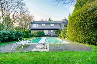 Photo 29: 2022 181 Street in Surrey: Hazelmere House for sale (South Surrey White Rock)  : MLS®# R2503177