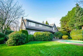 Photo 34: 2022 181 Street in Surrey: Hazelmere House for sale (South Surrey White Rock)  : MLS®# R2503177