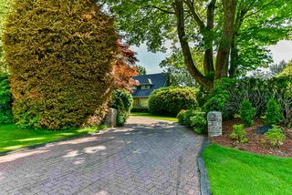 Photo 7: 2022 181 Street in Surrey: Hazelmere House for sale (South Surrey White Rock)  : MLS®# R2503177