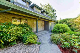 Photo 4: 2022 181 Street in Surrey: Hazelmere House for sale (South Surrey White Rock)  : MLS®# R2503177