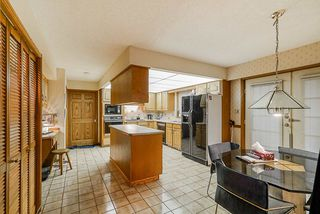 Photo 12: 2022 181 Street in Surrey: Hazelmere House for sale (South Surrey White Rock)  : MLS®# R2503177