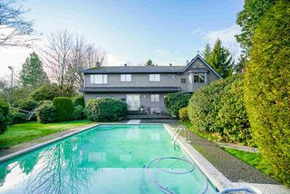 Photo 30: 2022 181 Street in Surrey: Hazelmere House for sale (South Surrey White Rock)  : MLS®# R2503177