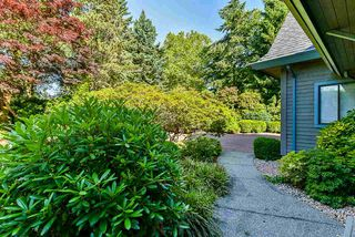 Photo 35: 2022 181 Street in Surrey: Hazelmere House for sale (South Surrey White Rock)  : MLS®# R2503177
