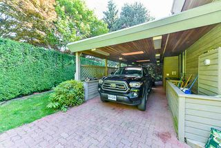 Photo 5: 2022 181 Street in Surrey: Hazelmere House for sale (South Surrey White Rock)  : MLS®# R2503177