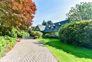 Photo 6: 2022 181 Street in Surrey: Hazelmere House for sale (South Surrey White Rock)  : MLS®# R2503177