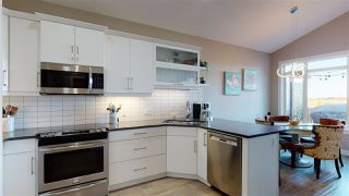 Photo 4: 10611 96 Street: Morinville House for sale : MLS®# E4216564