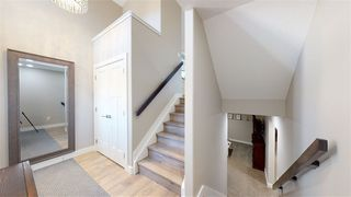 Photo 28: 10611 96 Street: Morinville House for sale : MLS®# E4216564