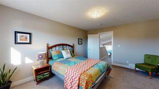 Photo 23: 10611 96 Street: Morinville House for sale : MLS®# E4216564
