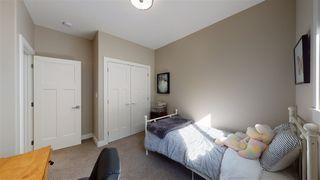 Photo 16: 10611 96 Street: Morinville House for sale : MLS®# E4216564