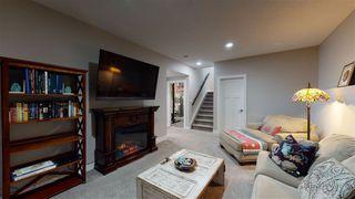 Photo 32: 10611 96 Street: Morinville House for sale : MLS®# E4216564