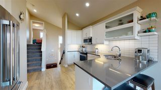Photo 6: 10611 96 Street: Morinville House for sale : MLS®# E4216564
