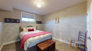 Photo 33: 10611 96 Street: Morinville House for sale : MLS®# E4216564