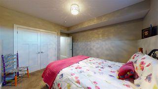 Photo 34: 10611 96 Street: Morinville House for sale : MLS®# E4216564