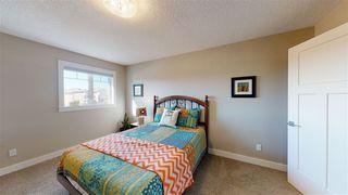 Photo 22: 10611 96 Street: Morinville House for sale : MLS®# E4216564