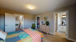 Photo 24: 10611 96 Street: Morinville House for sale : MLS®# E4216564