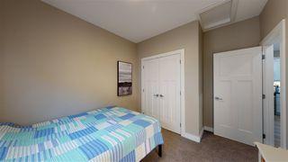 Photo 21: 10611 96 Street: Morinville House for sale : MLS®# E4216564