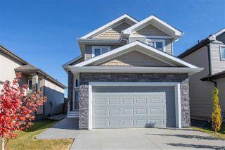 Photo 2: 10611 96 Street: Morinville House for sale : MLS®# E4216564