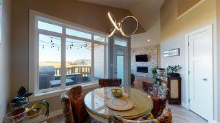 Photo 10: 10611 96 Street: Morinville House for sale : MLS®# E4216564