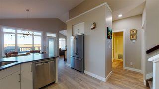 Photo 5: 10611 96 Street: Morinville House for sale : MLS®# E4216564