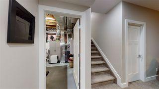 Photo 29: 10611 96 Street: Morinville House for sale : MLS®# E4216564
