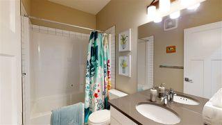 Photo 17: 10611 96 Street: Morinville House for sale : MLS®# E4216564