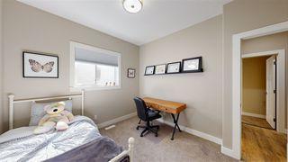 Photo 15: 10611 96 Street: Morinville House for sale : MLS®# E4216564
