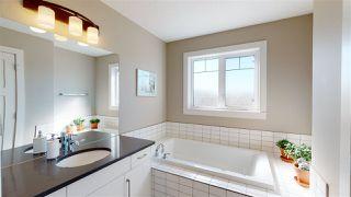 Photo 26: 10611 96 Street: Morinville House for sale : MLS®# E4216564