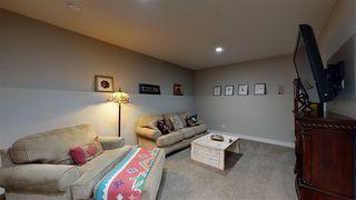 Photo 30: 10611 96 Street: Morinville House for sale : MLS®# E4216564