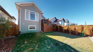 Photo 45: 10611 96 Street: Morinville House for sale : MLS®# E4216564