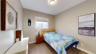 Photo 19: 10611 96 Street: Morinville House for sale : MLS®# E4216564