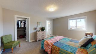 Photo 25: 10611 96 Street: Morinville House for sale : MLS®# E4216564
