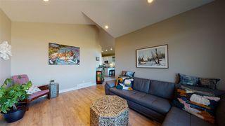 Photo 13: 10611 96 Street: Morinville House for sale : MLS®# E4216564