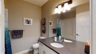 Photo 36: 10611 96 Street: Morinville House for sale : MLS®# E4216564