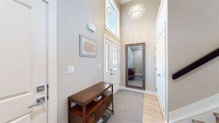 Photo 3: 10611 96 Street: Morinville House for sale : MLS®# E4216564
