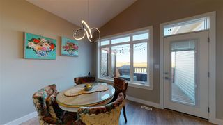 Photo 7: 10611 96 Street: Morinville House for sale : MLS®# E4216564