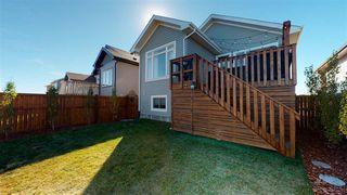 Photo 44: 10611 96 Street: Morinville House for sale : MLS®# E4216564
