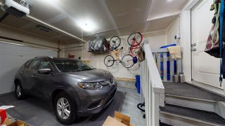 Photo 41: 10611 96 Street: Morinville House for sale : MLS®# E4216564