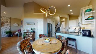 Photo 9: 10611 96 Street: Morinville House for sale : MLS®# E4216564