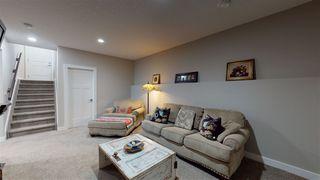 Photo 31: 10611 96 Street: Morinville House for sale : MLS®# E4216564
