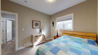 Photo 20: 10611 96 Street: Morinville House for sale : MLS®# E4216564