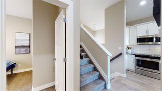 Photo 18: 10611 96 Street: Morinville House for sale : MLS®# E4216564