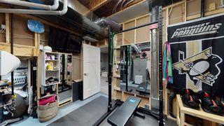 Photo 40: 10611 96 Street: Morinville House for sale : MLS®# E4216564