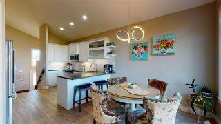 Photo 8: 10611 96 Street: Morinville House for sale : MLS®# E4216564