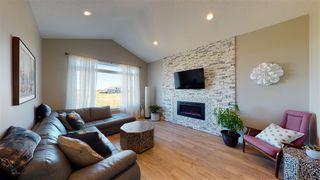 Photo 11: 10611 96 Street: Morinville House for sale : MLS®# E4216564