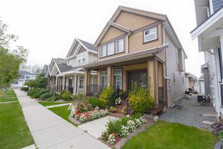 Photo 2: 5869 131A Street in Surrey: Panorama Ridge House for sale : MLS®# R2506530