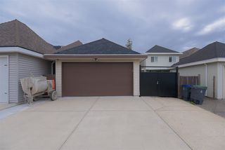 Photo 24: 5869 131A Street in Surrey: Panorama Ridge House for sale : MLS®# R2506530
